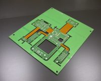 An Overview Of Rigid PCBs And How They Can Be Enhanced Using Today's Technology