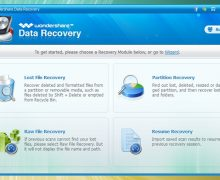 The Best Recovery Data Software For Windows In 2017