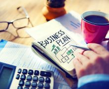 3 Tips For Starting An Online Business