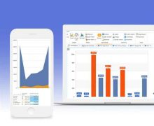 RanetOlap – All-In-One Business Analysis Tool