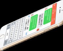 Stepes – The People-Powered Translation App