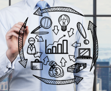How Big Data Changed Information Management