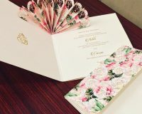 5 Reasons Why Customized Invitations Are The Way To Go