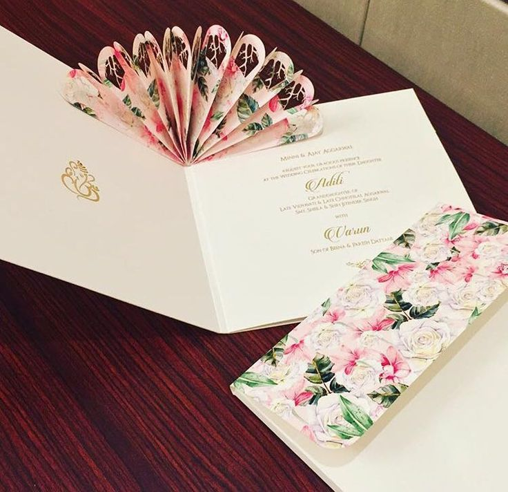 5 Reasons Why Customized Invitations Are The Way To Go – Customized Invitation Cards