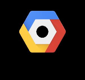 AWS vs Google vs Microsoft Azure: A Detailed Comparison