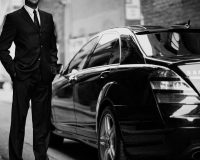 Here's How You Can Ride Uber Black