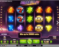 Top 5 Online Slot Games For Turkish Players