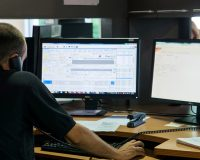 Business 101: Empowering Maintenance Staff Using CMMS