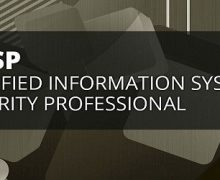 All You Need To Know Before Starting The CISSP Training & Certification Course
