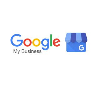 SEO for Business – Effective Ways Of Attracting More Customers