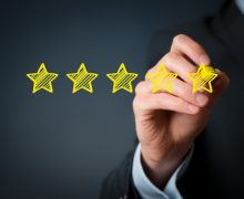 Maintaining Brand Reputation in Magento with Customer Reviews