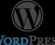 Choose The Best Blogging Platform – A Guide