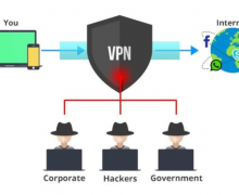 Understanding VPNs And How To Choose One