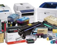 5 Reasons You Still Need A Printer