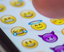 Emoji – Regression Or Evolution