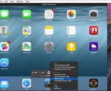 Extremely Helpful Mac OS Tips For Beginners