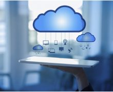 Ensure Your Shipments Reach Their Cloud-based Service Providers On Time
