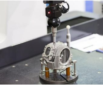 New Software All Coordinate Measuring Machine Users Need To Know About
