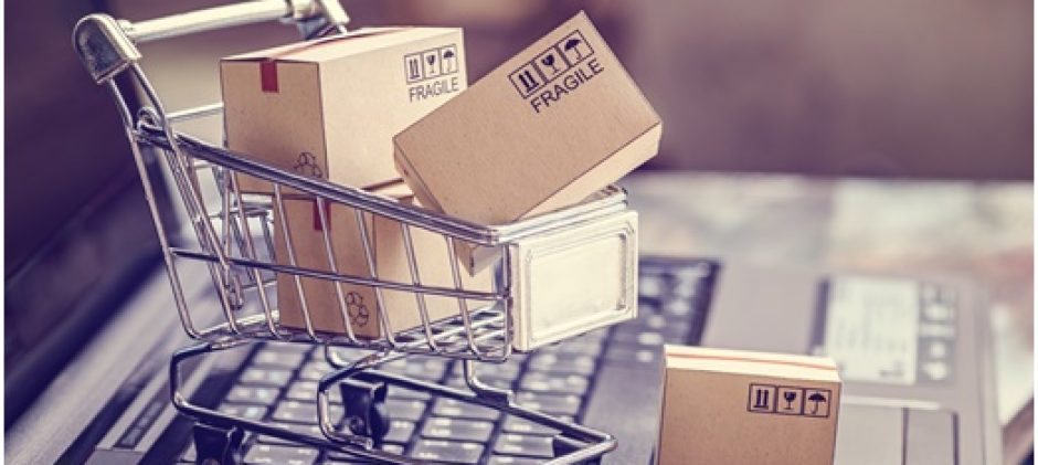 What Should Ecommerce Electronics Stores Focus On After The Holidays?