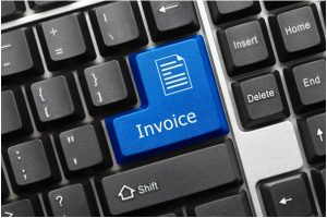 Enjoy The Benefits Of Paperless Invoicing With Tekmetric Auto Repair Software