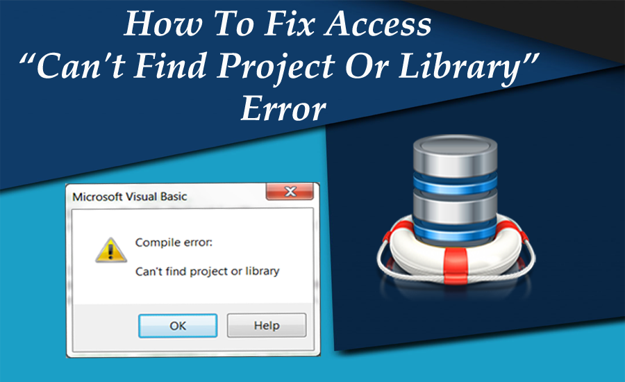 How To Fix Common Problems And Errors In Microsoft Excel – TechieStuffs