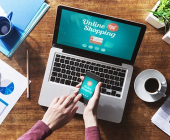 15 Simple Tips For A Pleasant Online Shopping Experience