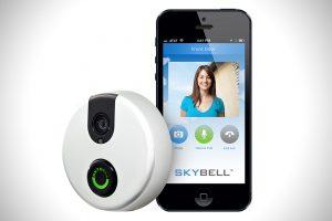 5 Best Smart Doorbells For Your Home