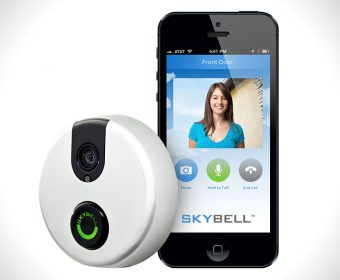 5 Best Smart Doorbells For Your Home