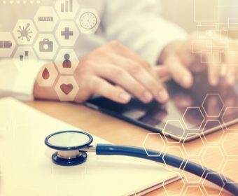 How Technology Will Help The NHS Will Improve Quality And Reduce Costs