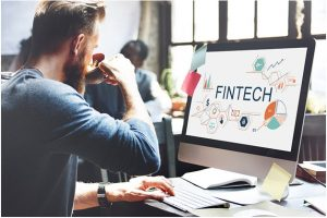 Fintech Is Changing The Way Young Americans Bank
