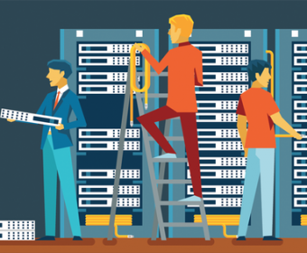5 Ways Dedicated Hosting Can Improve Your Website
