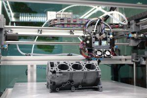 Nonwovens & Netting Technology: Evolving The Industry Standard