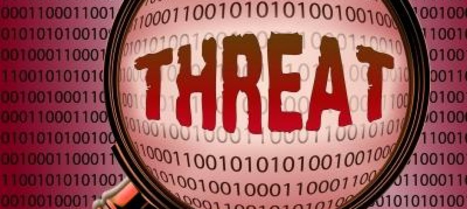 Tips For Staying Ahead Of Online Threats