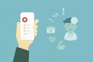 The Importance Of Having Smartphone Apps For Dental And Medical Practices