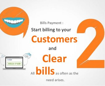 Can Cloud Billing Help Your Business?
