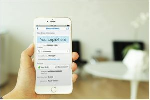 Mobile Enterprise Apps Changing The Game