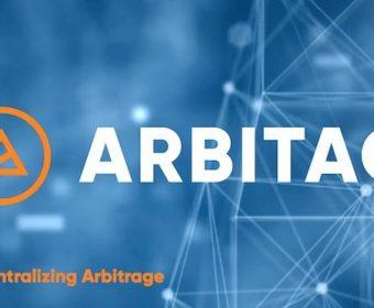 Arbitao – Riskfree Arbitrage Opportunities