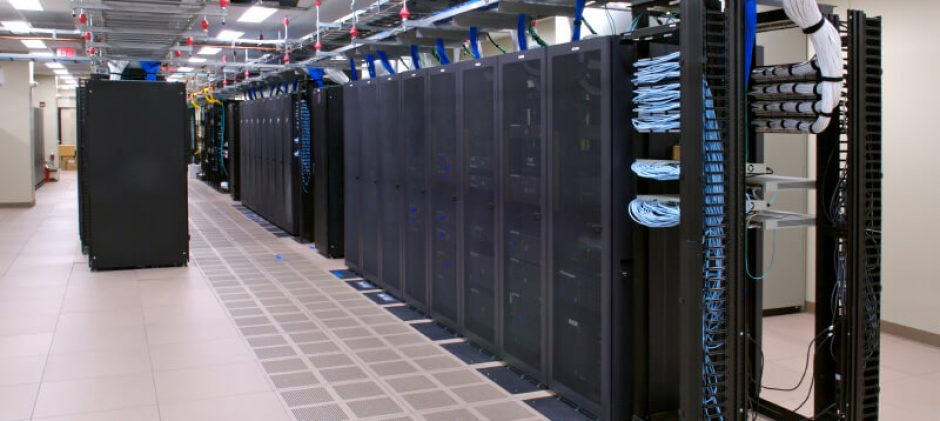 Does Your Website Need A Virtual Private Server?