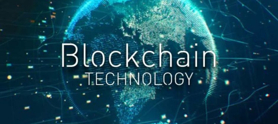 Blockchain Will Dramatically Increase The Value Of The Mobile Games Market