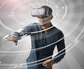 VR Hosting: How To Choose the #1 Provider For You
