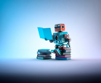 Chatbots In Education: An Asset For Students And Teachers