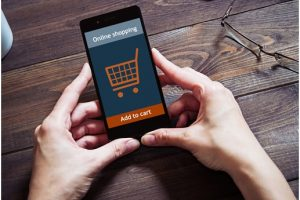Optimizing Your ECommerce UX