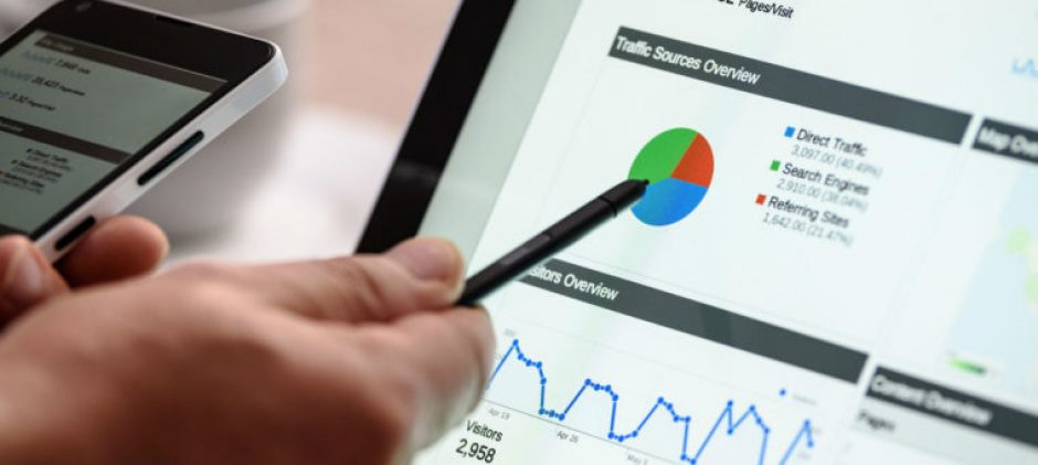 5 SEO Tips for Business Owners
