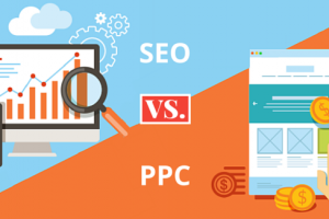 Digital Marketing 101: Why You Need Acoordinated SEO, PPC And Social Media Campaign