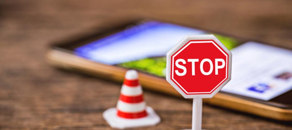 Safe Online Gaming Tips