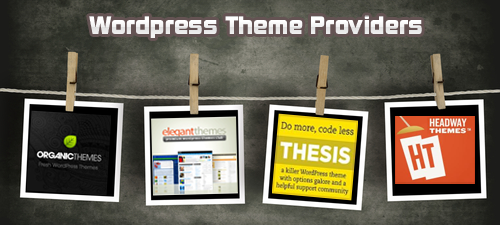 wordpress-premium-themes
