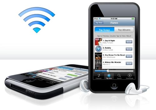 ipod-wifi