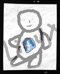 linux-batch-watermark-images-ubuntu