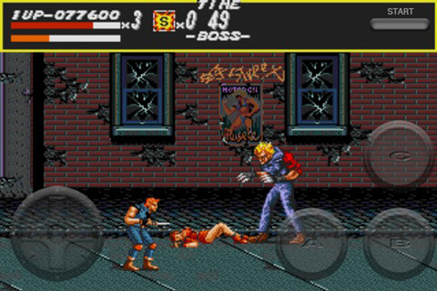 streets_of_rage_1