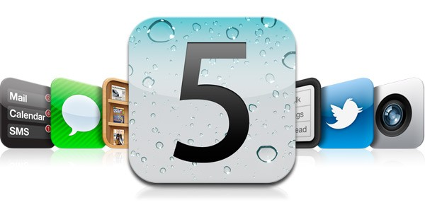 iOS 5 Hidden Features